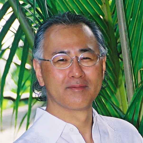 TatsuyaSuda